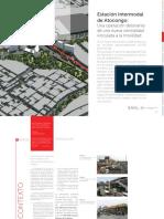 selection (1).pdf