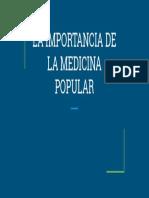 La importancia de la medicina popular.pdf