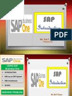 1-SAP-INTRO.pptx