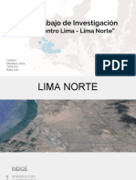 Plan-Lima-Norte.pdf
