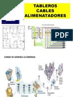TEMA 2 MEDIDORES TABLEROS MONTANTES 2019.pptx