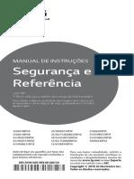 Manual lg