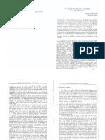 6- McCombs y Shaw - Qué agenda cumple la prensa.pdf