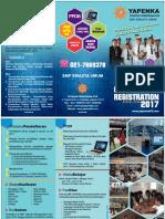 SMP-brosur-2017-2018