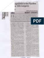 Busniness Mirror, May 27, 2019, Tax Legislative in the Pipeline for the 18th Congress.pdf