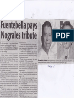 Daily Tribune, May 27, 2019, Fuentebella pays Nograles tribute.pdf