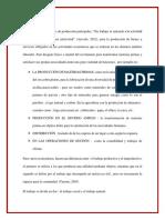 FACTOR TRABAJO y capacidad empresarial-TERCERA PARTE.docx