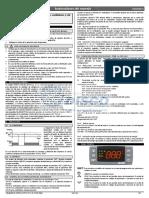 Dixell España XR75CX SP r1 0 27 02 2009 (2)