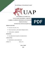TRABAJO FINAL RESISTENCIA 2018EDITADO.docx