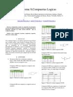 Compuertas Logicas.pdf
