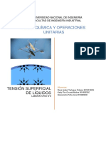 informeFINAL2