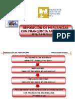 13.-REPOSICION DE MCIAS EN FRANQUICIA.ppt