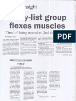 Malaya, May 27, 2019, Party-list group flexes muscles.pdf