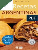 72 Recetas Argentinas - Orzola.pdf