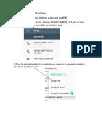IP STAT.pdf