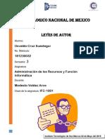 Reporte-Evidencia-Unidad 3_ Osvaldo Cruz