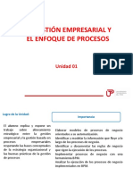 Semana 01 - BPM.pdf
