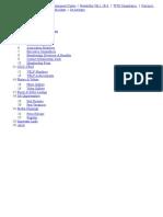 Documentslide.com Panoli Ind