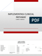 4. implementasi CP.pptx