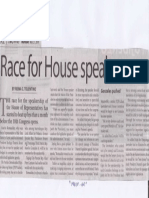 Manila Times, May 27, 2019, Race for House speaker on.pdf