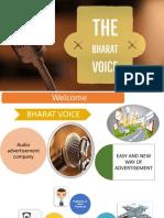 Bharat Voice New 20feb  (1) (1).pptx