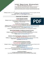00 Directory Web Consuls