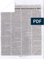 Philippine Star, May 27, 2019, Farmers, fisherfolk now included in 4Ps.pdf