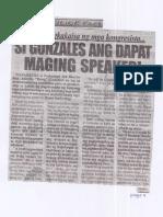 Police Files, May 27, 2019, Si Gonzales ang dapat maging Speaker.pdf