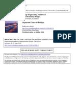 RoutledgeHandbooks-9781439852293-chapter3