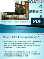 CED Coating Presentation1 Techedge.pptx