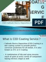CED Coating Presentation1 Techedge.pptx