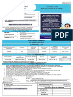 1552669362046_BillingStatement_KAY MARK C. ORIO.pdf