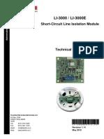 LI-3000En114.pdf