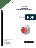 TIP-224AEn113.pdf