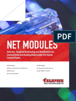 Telefire NET Modules Brochure.pdf
