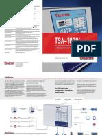 Telefire TSA-1000 Brochure.pdf