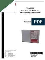 TSA-200XEn101.pdf