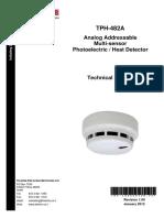 TPH-482AEn100.pdf