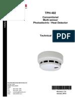TPH-482En101.pdf