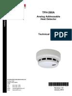 TFH-280AEn101.pdf