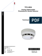 TFO-480AEn101.pdf