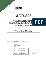 ADR823En112.pdf