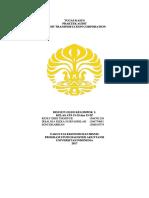 Document Kasus FLIGHT