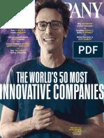 Fast Company 2016 3