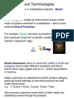 Brand Basics Notes 2.ppt