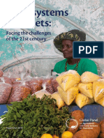 Food System and Diet_Global Panel Report 2016