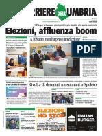 La Rassegna Stampa Video e Sfogliabile Del 27 Maggio 2019_watermark_compressed