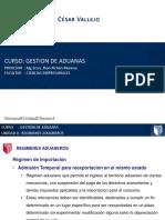 36332_7000065812_04-10-2019_012514_am_S9-U2-GESTION_DE_ADUANAS.pdf