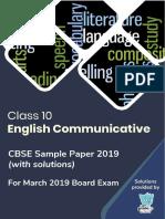 X English Communative SQP 2018-19.PDF-66