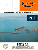 198106